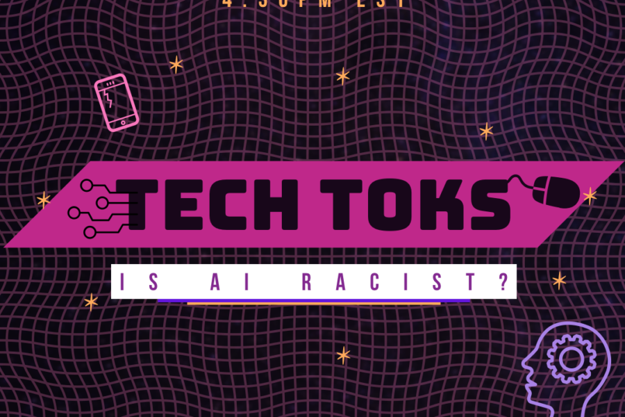 tech toks event